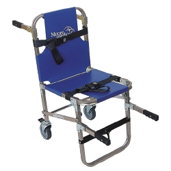 McKesson Brand JSA-800BL