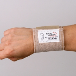 MooreBrand Wristlet Wrist Wrap