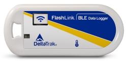 Delta Trak 40900