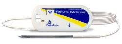 DeltaTrak Inc 40902