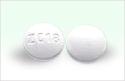 Zydus Pharmaceuticals 68382000105