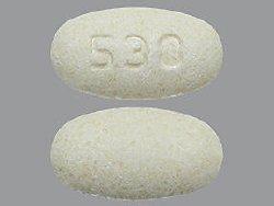 Zydus Pharmaceuticals 68382053801