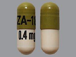 Zydus Pharmaceuticals 68382013210