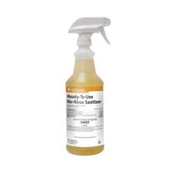 US Chemical 077418.