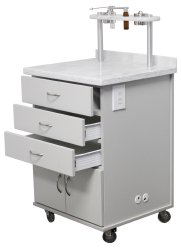 BR Surgical BR900-7952