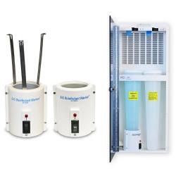 Civco Medical Instruments 610-1291