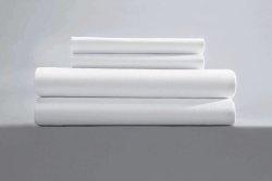 Standard Textile 12350400