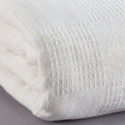 Standard Textile 78466500