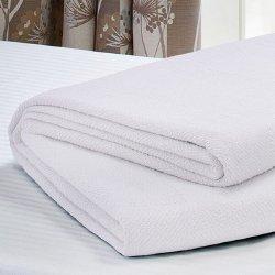 Standard Textile 78470300