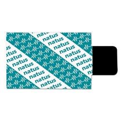 Natus Medical 019-435300