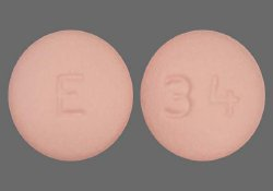 Aurobindo Pharma 65862035730