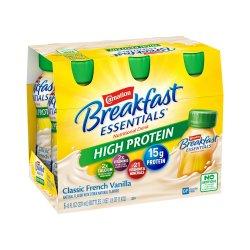 Nestle Healthcare Nutrition 12269922