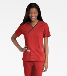 Landau Uniforms 9534TRBKPXSM