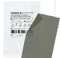 Medela 0877001