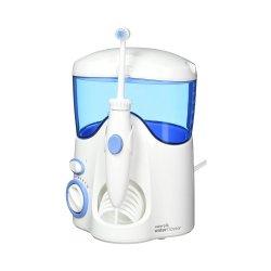 Waterpik Technologies 07395027819