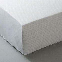 Standard Textile 17810500