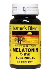 National Vitamin Company 54629061500