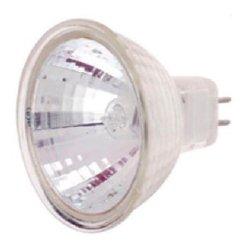 Bulbtronics 0059345
