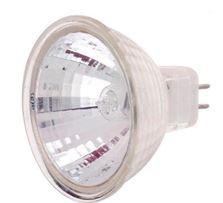 Bulbtronics 0059334