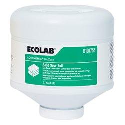 Ecolab 6101754