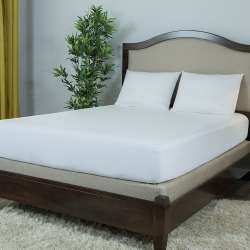 Protect A Bed BAS0135 -C-QUEE