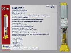 Medac Pharma Inc 59137053004