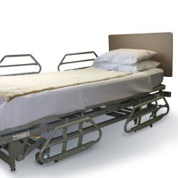 New York Orthopedic 9560-2430