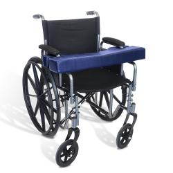 New York Orthopedic 9528-18-3