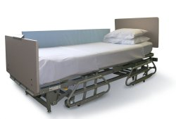 New York Orthopedic 9565-011169