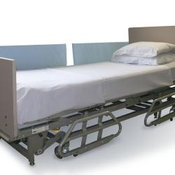 New York Orthopedic 9565-010928-S