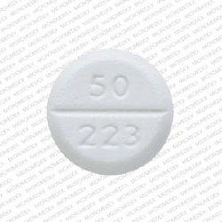 Mayne Pharmaceutical 51862032201