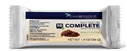 Cambrooke Therapeutics 34005