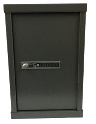 Brandt Industries 80000E