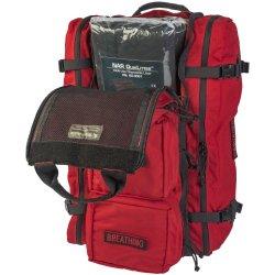 North American Rescue 80-0565