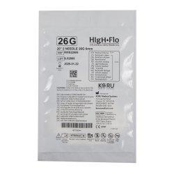 KORU Medical Systems RMS22606