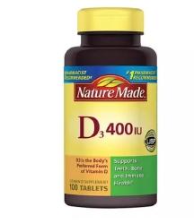 Pharmavite 03160402671