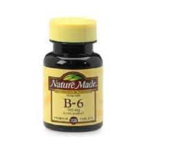 Pharmavite 03160401285