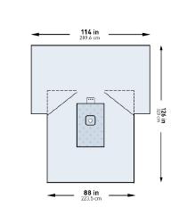 McKesson Brand 183-I80-09157G-S