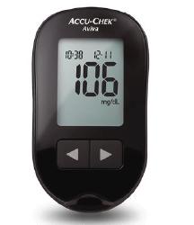 Roche 65702072510