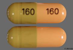 Sun Pharmaceuticals 62756016013
