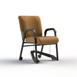 ComforTEK Seating Inc 841-22-5476HG-5476-REZ