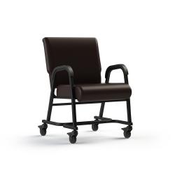 ComforTEK Seating Inc 841CAS-22-5435-5435