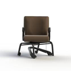 ComforTEK Seating Inc 841SWL-22-5482HG-5482-REZ