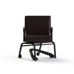 ComforTEK Seating Inc 841SWL-22-5435-5435-REZ-SH20