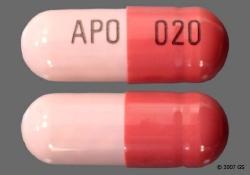 Major Pharmaceuticals 00904568461