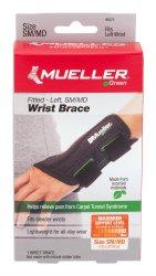 Mueller Sports Medicine 86272