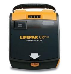 Foremost Medical Equipment LLC REFURB 80403-000149