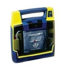 Foremost Medical Equipment LLC REFURB-9390A-501P