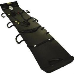 Tactical Medical Solutions Inc F-LITC-T