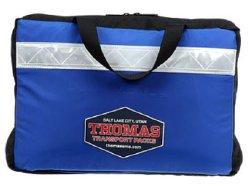 Thomas Transport Packs / EMS TT410